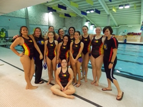 WP_GirlsGuelph_Nov2014_05_s.jpg