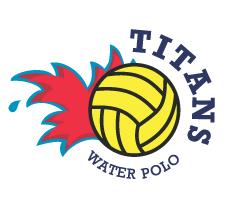 Ottawa Titans Water Polo Club